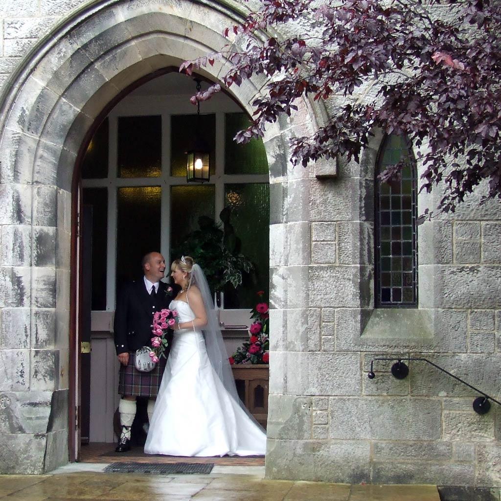 Wedding Reception Venue Hire Edinburgh Scotland: Renfrewshire Scotland