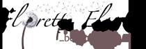 Florette Flowers | Paisley Florist | Renfrewshire Scotland