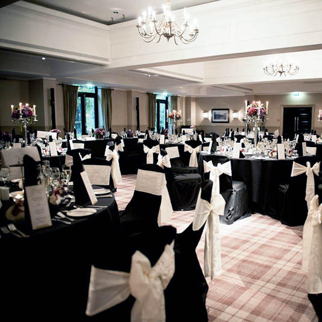 Florette flowers paisley florist renfrewshire scotland for Design hotel wedding